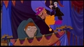 clopin Wants to Play - clopin-trouillefou screencap