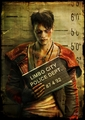 dante??????? - devil-may-cry-4 photo