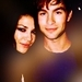 eNVy - nate-and-vanessa icon