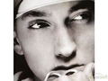 eminem cool random pixx - eminem photo