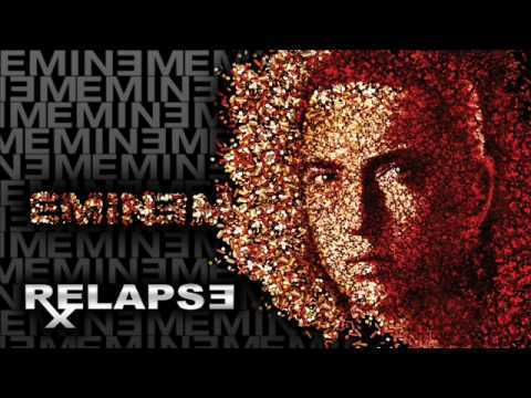 EMINEM wallpaper titled eminem random cool pix