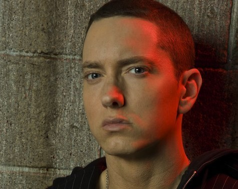 Eminem wallpaper called Eminem random cool pix