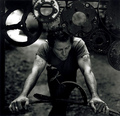 fghh - tom-waits photo
