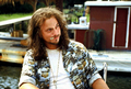 gary sinise f- orest gump♥ - forrest-gump photo
