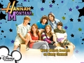 hannah montana season 3 wallpaper 23