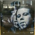 hgjgh - tom-waits photo