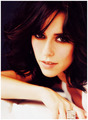 jenniFEr LH - jennifer-love-hewitt fan art