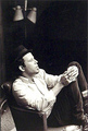 khjkh - tom-waits photo