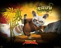 kung fu panda images