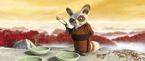 kung fu panda 이미지