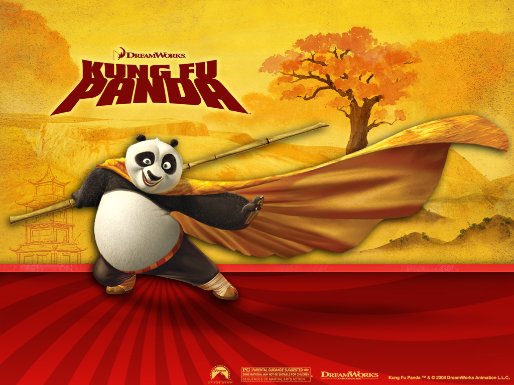 kung fu panda 2 images kung fu panda hd wallpaper and background