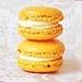 macarons RGGC