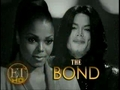 mike and janet - michael-and-janet-jackson screencap