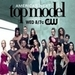 new icons - americas-next-top-model icon