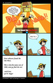 one piece funny