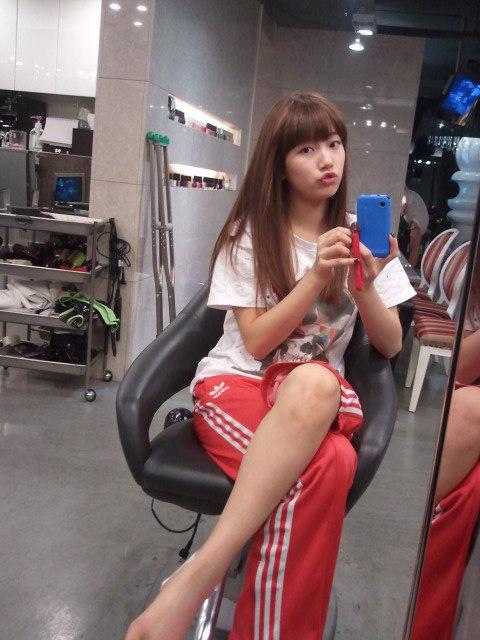 Pics de Suzy Suzy-twitter-selca-miss-a-15579019-480-640