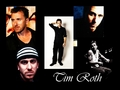 timwall_1 - tim-roth wallpaper
