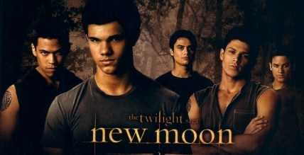 Jacob Black Wolf Pack Images & Pictures - Becuo