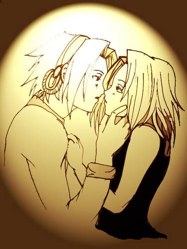 yOh & AnNa! :3