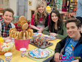 <3 More icarly pics!! --cute-- <3