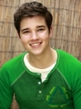 <3 SO CUTE AND HOT!!! <3 - nathan-kress photo