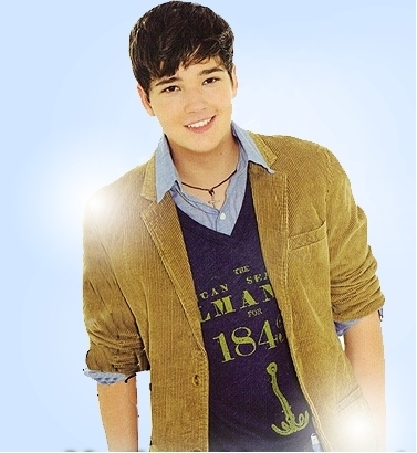 nathan kress 2011 icarly. nathan kress 2011 icarly. lt;3