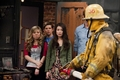 <3icarly pics!! funny and cute!! <3