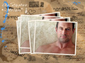 *Christopher* - chris-meloni wallpaper