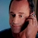 *Christopher* - chris-meloni icon