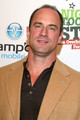 *Christopher* - chris-meloni photo