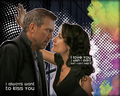 :::Season 7::: is here!!! - huddy wallpaper