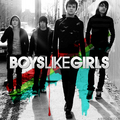 *boys like girls* - boys-like-girls photo