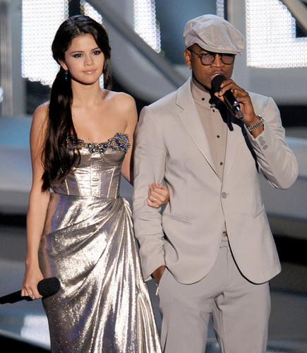 2010 엠티비 Video 음악 Awards - Show