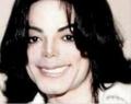 Amazing Michael - michael-jackson photo