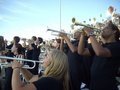  Trumpets - high-school-marching-bands photo