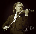 André Rieu in San Diego