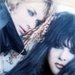 Ann and Nancy Wilson - female-rock-musicians icon