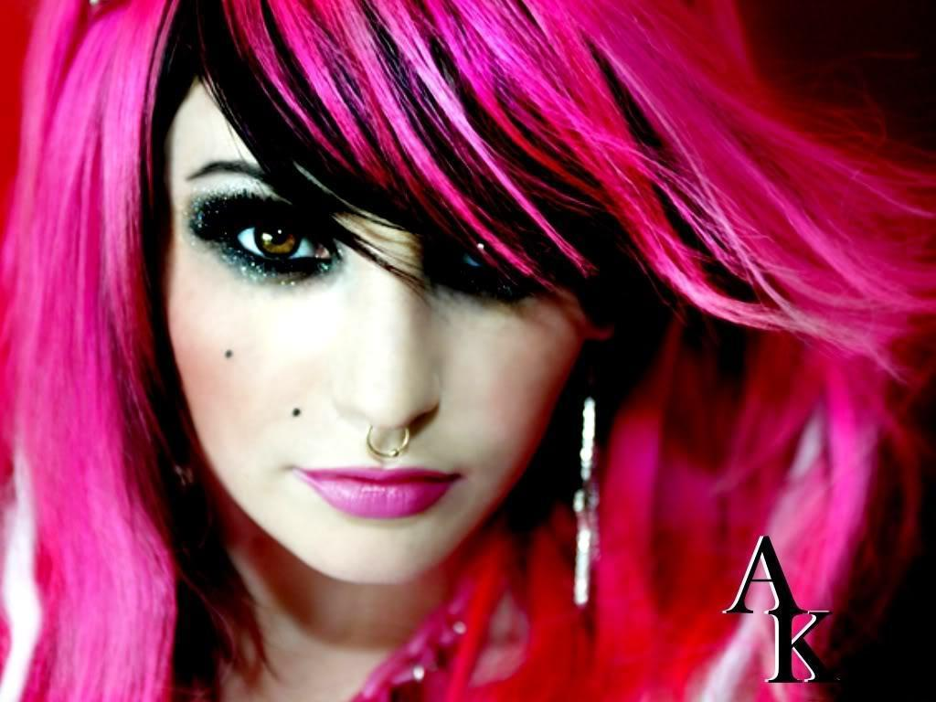 Mis reservas wiii - Página 3 Audrey-audrey-kitching-15640477-1024-768