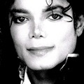 BEAUTIFUL!!!!! - michael-jackson photo