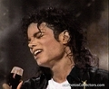 Bad Rehearsls - michael-jackson photo