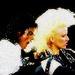 Bad Tour - michael-jackson-concerts icon