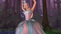 Barbie Swan Lake - barbie-movies photo