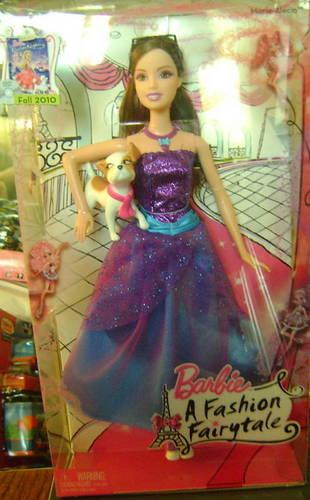 Barbie-in-a-Fashion-Fairytale-Alecia-doll