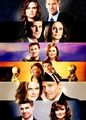 Booth & Brennan S1-6