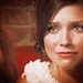 Brooke Davis <3<3<3 - one-tree-hill icon