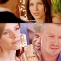 Brooke - Queen of hearts! - leyton-vs-brucas fan art