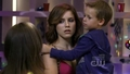 Brooke and Jamie 6.08! - brucas-and-jamie screencap