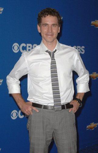 CBS Fall Season Premiere