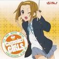 Cagayake!GIRLS Ritsu
