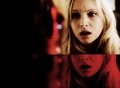 Caroline - Brave New World - caroline-forbes fan art